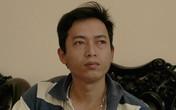 Gặp lại bị án Nguyễn Đình Tình trong kỳ án hiếp dâm ở quận Hà Đông
