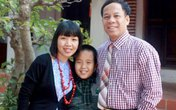 """Dư luận """"ném đá"""" bé Nhật Nam: Phó hiệu trưởng vô cùng bất bình"""