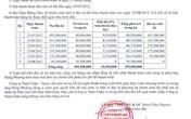 Thêm một vụ kiện Châu Mộng Như nợ 1,5 tỷ đồng