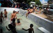 Cận cảnh nhà tù sướng hơn cả thiên đường ở Venezuela