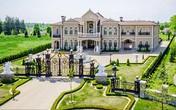 Ngắm bản sao lâu đài Versailles trị giá hơn 370 tỷ đồng