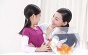 17 qui tắc ứng xử tôi dạy con