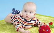 6 cách để mẹ và bé cùng thư giãn mỗi ngày