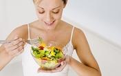 8 sai lầm cần tránh khi chế biến và ăn rau