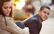 8 tuýp phụ nữ đàn ông nói không khi chọn vợ