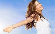 8 cách giữ cho bạn khoẻ mạnh chỉ với 60 giây
