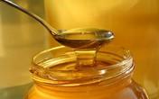 8 công dụng lý thú của mật ong