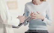 10 căn bệnh âm thầm dễ bị bỏ qua