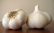 Những thực phẩm vàng giải độc cho gan