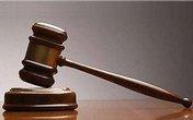 Ngồi tù 13 tháng vì phát tán clip sex với tình cũ
