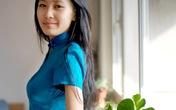 Thói quen có lợi cho phụ nữ 40