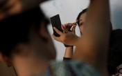 """Thực hư vấn nạn """"má mì tuổi teen"""" ở Indonesia"""