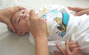 Xông, hút mũi trẻ: Tự ý sẽ rước họa