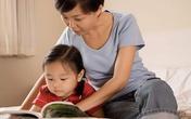 Dại gì mà làm mẹ đơn thân?