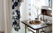 5 lỗi nên tránh khi thiết kế nhà vệ sinh