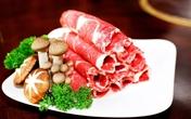 Giật mình thịt bò Úc giá hơn 50 ngàn/kg