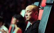 Nhạc sĩ Quốc Trung: Không cần thiết phải thổi phồng chuyện giữa tôi và Đàm Vĩnh Hưng