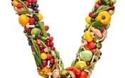 5 chất dinh dưỡng dễ thiếu hụt ở trẻ