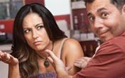 7 thói xấu của chồng khiến vợ bực mình