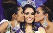 Hoa hậu chuyển giới: Mặt trái của hào quang