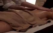 Massage lạc thú biến tướng ở Sài Gòn