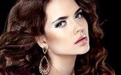 Mẹo chọn khuyên tai phù hợp với khuôn mặt và kiểu tóc