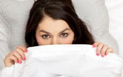 6 thắc mắc tình dục thầm kín chị em không dám hỏi