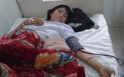 Bác sĩ hiến máu cứu sống sản phụ băng huyết nguy kịch