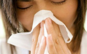 Phòng tránh bệnh về mũi trong mùa đông
