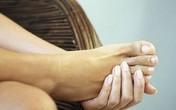 Chị em khổ vì bệnh tay chân lạnh