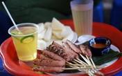 20 địa điểm ăn vặt ngon nức tiếng Hà Nội