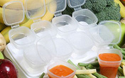 Những nguyên tắc bảo quản đồ ăn dặm cho con