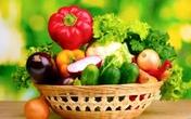 Phương pháp ăn kiêng hiệu quả trong 7 ngày