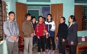 Sự trở về ly kỳ của người đàn bà 17 năm bị bán sang Trung Quốc