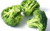 5 loại thực phẩm cực tốt cho khớp