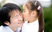 Dại dột chiều vợ nên tôi mất con