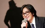 Lộ danh tính bạn gái của Bae Yong Joon