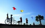 14 điều mọi đứa trẻ nên được trải nghiệm