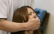 Ba mẹ con bị giam lỏng và xâm hại tình dục trong 20 năm