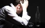 Tác hại khôn lường của lạm dụng rượu