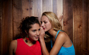 Phụ nữ không nên giấu chồng…