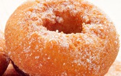 5 lý do nên ăn ít đường