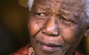 Thế giới tiếc thương Mandela - tín đồ vĩ đại của tự do