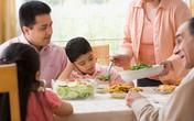 Một số điều mẹ có con cực kỳ biếng ăn rất muốn biết