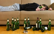 Cách chống say rượu bia hiệu quả