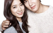 Những lời tỏ tình ngọt lịm từ phim Hàn