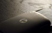 Smartphone 6-inch giá 4 triệu đồng
