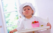 3 nguyên nhân khiến trẻ biếng ăn mẹ ít ngờ tới