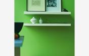 Màu sơn nào tốt nhất cho phòng bé?