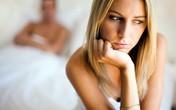 Luôn nghĩ đến chuyện vợ chồng… có phải là bệnh?